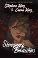 Sleeping  Beauties Vol. 1 HC