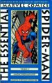Essential Spider-Man Vol. 4 1st Printing