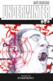 Underwinter Vol. 1: Symphony TP