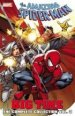 The Amazing Spider-Man: Big Time - The Complete Collection Vol. 3 TP