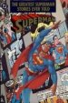 The Greatest Superman Stories Ever Told HC