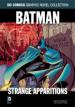 DC Comics Graphic Novel Collection Vol. 42 Batman: Strange Apparitions