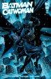 Batman / Catwoman #1 Cover B Jim Lee Variant Edition