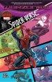 Spider-Verse: Warzones! TP
