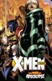 X-Men: Age of Apocalypse - Twilight TP