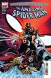 The Amazing Spider-Man #53.LR