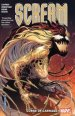 Scream Vol. 1: Curse Of Carnage TP