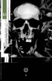The Black Monday Murders Vol. 2 TPB