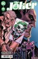 The Joker #2