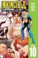 Invincible Ultimate Collection Vol. 10 HC