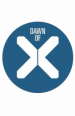 Dawn of X Vol. 9 TP