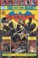 Batman Giant #10