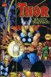 Thor Visionaries: Walter Simonson Vol. 1 TP