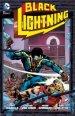 Black Lightning Vol. 1 TP