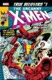 True Believers: X-Men – Kitty Pryde & Emma Frost #1