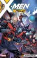 x-men: gold vol. 4: the negative zone war tp