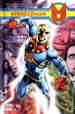 Miracleman Book 2: The Red King Syndrome HC