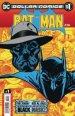 Dollar Comics - Batman #386