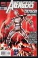 Avengers: Ultron Unleashed #1