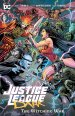 Justice League Dark Vol. 3: The Witching War TP