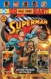 Superman Giant #8