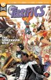The Terrifics Vol. 4: The Tomorrow War TP