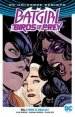 Batgirl and the Birds of Prey Vol. 1: Who Is Oracle? TP