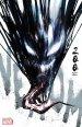 Venom #200 Jock Variant