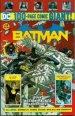 Batman Giant #14