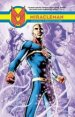 Miracleman Book 1: A Dream of Flying HC