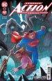 Action Comics #1032