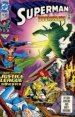 superman #74
