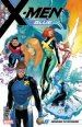 X-Men: Blue Vol. 5: Surviving The Experience TP