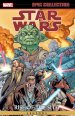 Star Wars Legends: Epic Collection - Rise of the Sith Vol. 1 TP