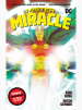 Mister Miracle Bookplate Edition TP