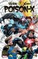 Venom & X-Men: Poison-X TP