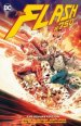 The Flash #750: The Deluxe Edition HC
