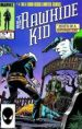the rawhide kid #4