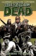 The Walking Dead Vol. 19: March To War TP
