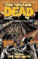 The Walking Dead Vol. 24: Life and Death TP