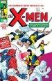 X-Men: Omnibus Vol. 1 HC