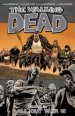 The Walking Dead Vol. 21: All Out War - Part Two TP