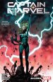 Captain Marvel Vol. 4: Accused TP