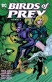 Birds of Prey Vol. 3 TP
