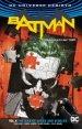 Batman Vol. 4: The War of Jokes and Riddles TP
