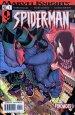 marvel knights: spider-man #7