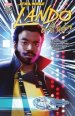 Star Wars: Lando - Double or Nothing TP