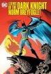 Legends of the Dark Knight: Norm Breyfogle Vol. 2 HC