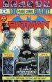 Batman Giant #9