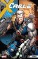 Cable Vol. 1: Conquest TP